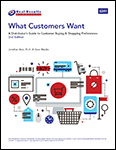 What-Customer-Want-2nd-edition