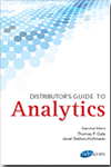 Distributor's Guide to Analytics